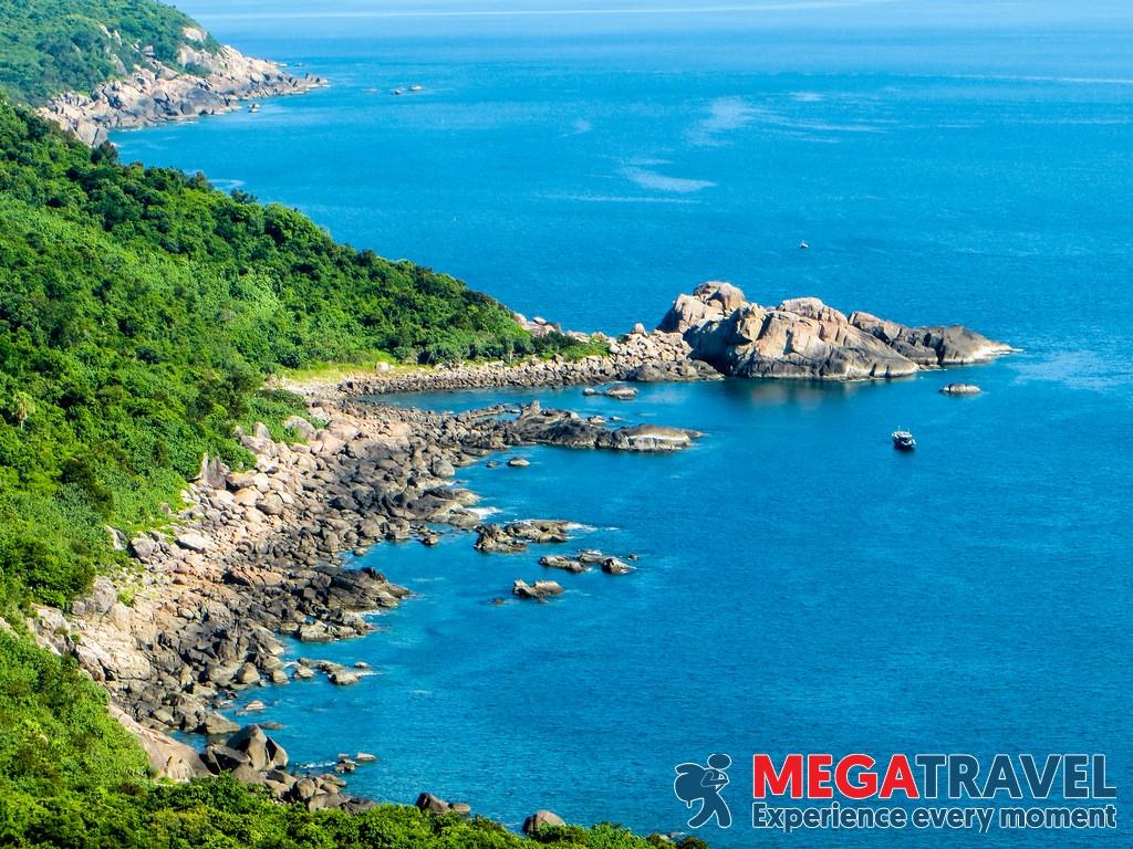 best diving sites in Vietnam 13