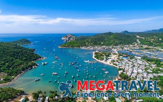 best diving sites in Vietnam 11