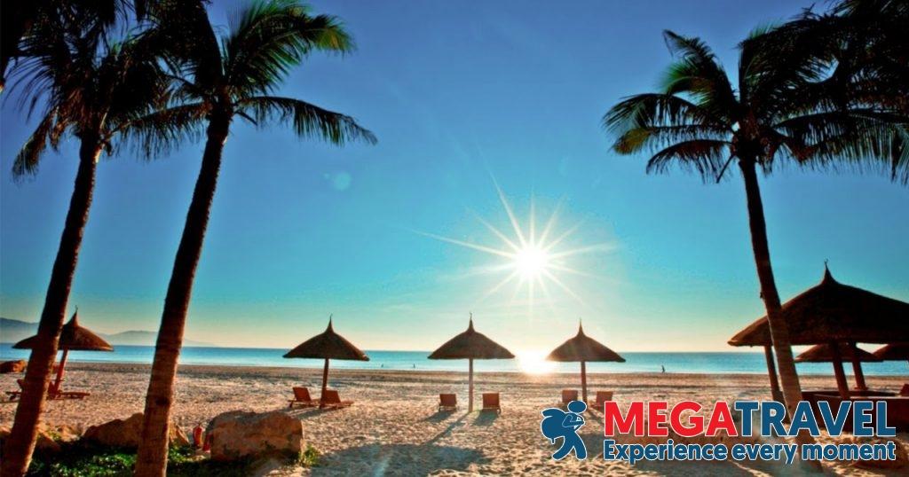 best beaches in Vietnam 24