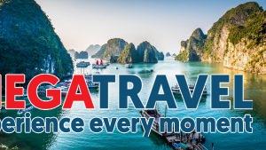 best things to see in Vietnam 8