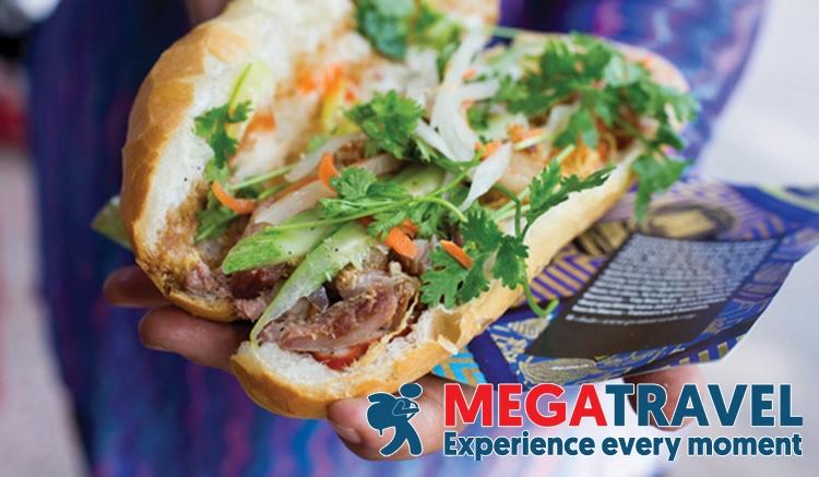 best Ho Chi Minh street foods 3