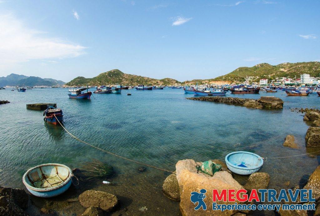 best islands in Vietnam 19