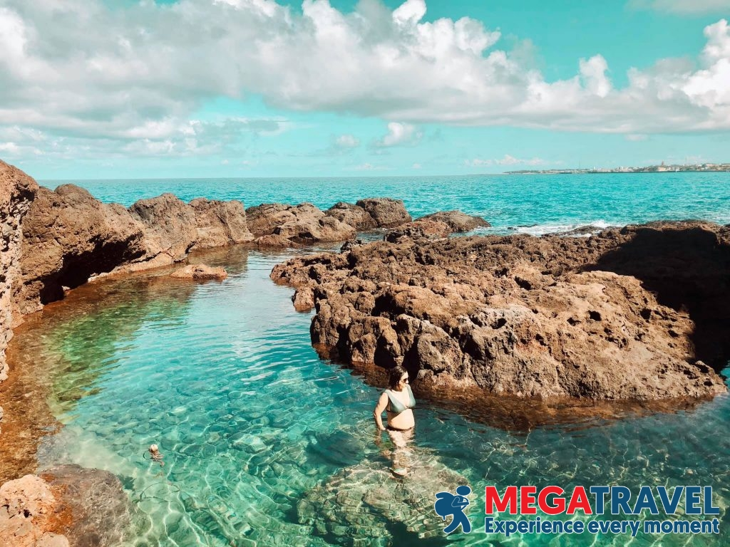 best islands in Vietnam 22