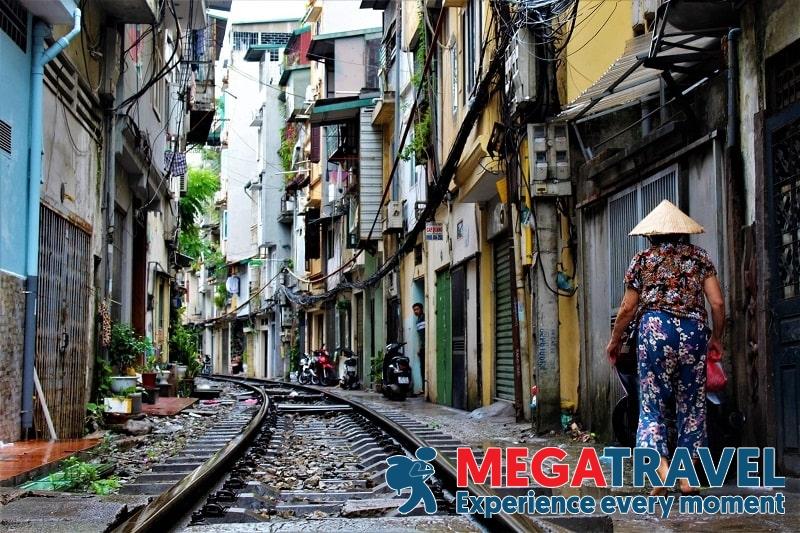 best travel insurance for Vietnam