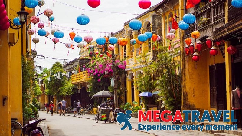 10 best things to do in Vietnam