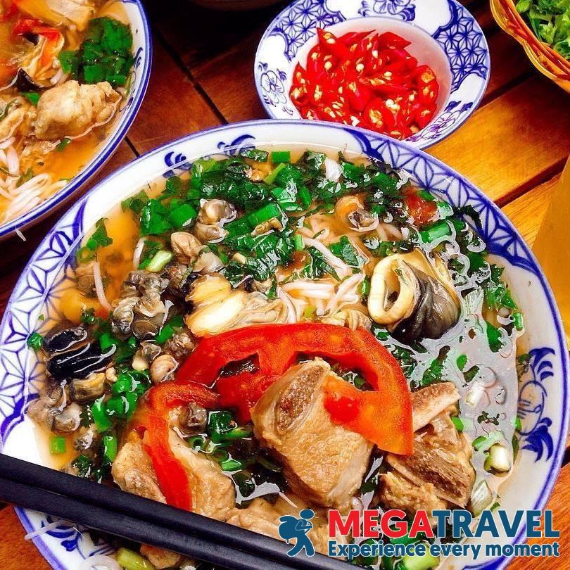 best foods in Hanoi 15