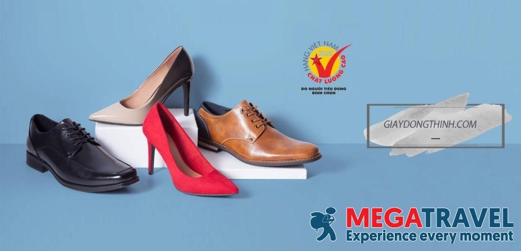 best shoes for Vietnam 11