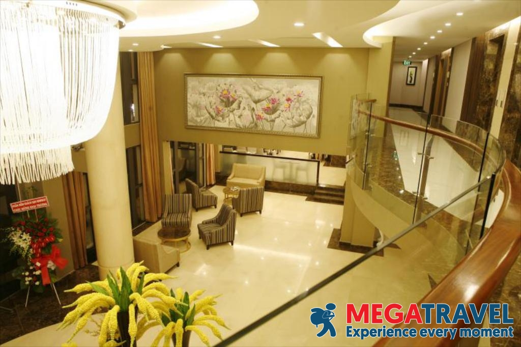 best hotels near ho chi minh airport 18