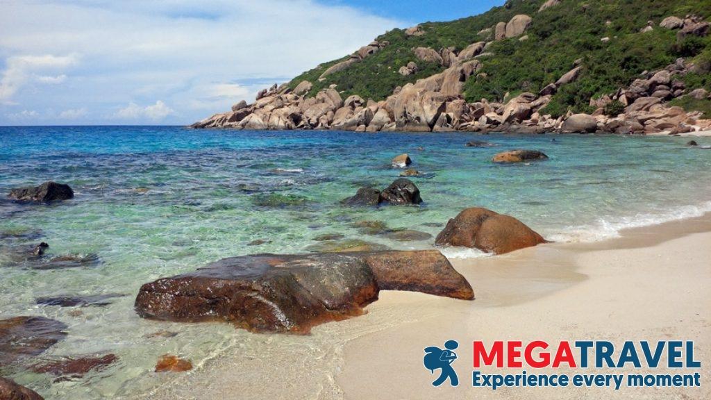 best islands in Vietnam 18