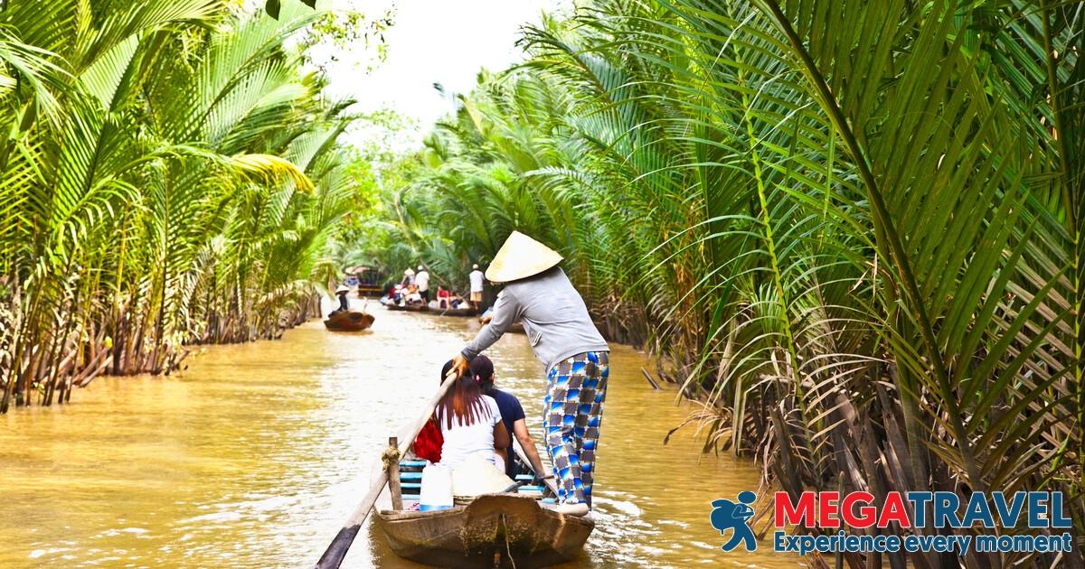 best Vietnam tours 17