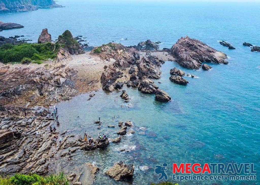 best islands in Vietnam 6