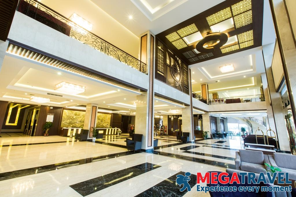 best hotels in Phu Quoc Vietnam 24