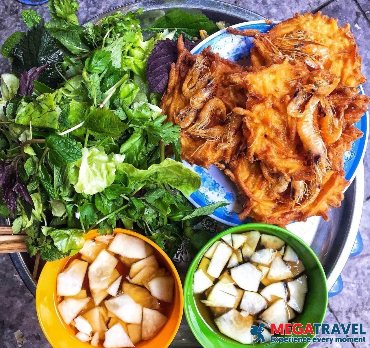 best foods in Hanoi 27
