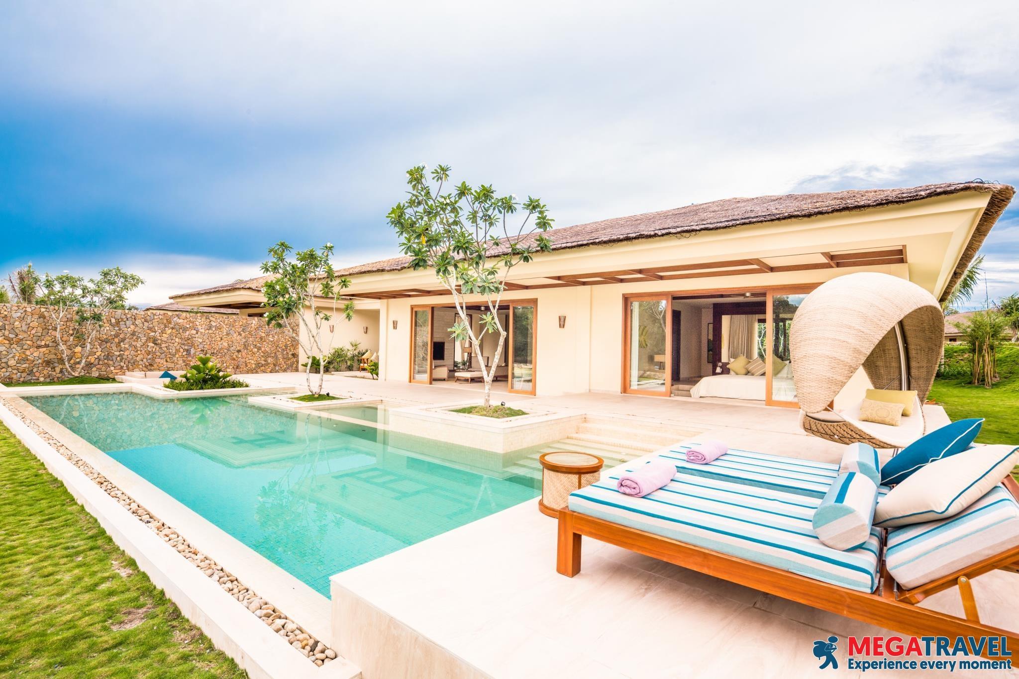 best hotels in Phu Quoc Vietnam 20