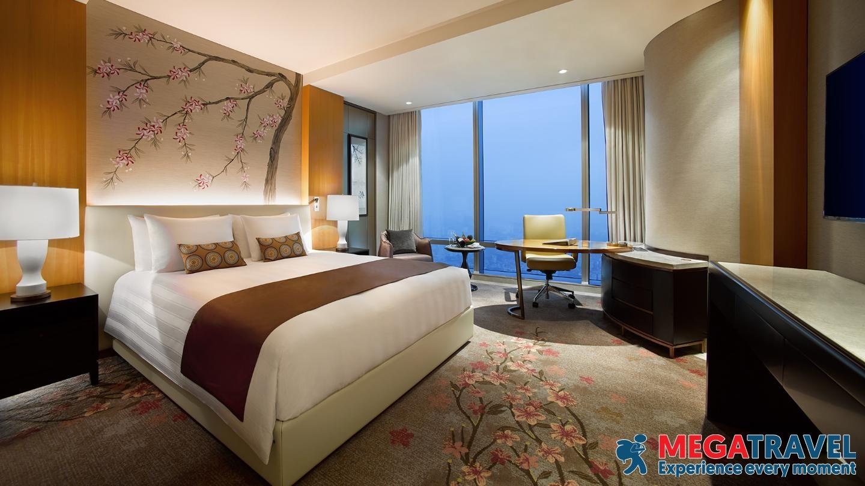 best hotels in Hanoi 13