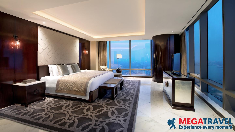 best hotels in Hanoi 12