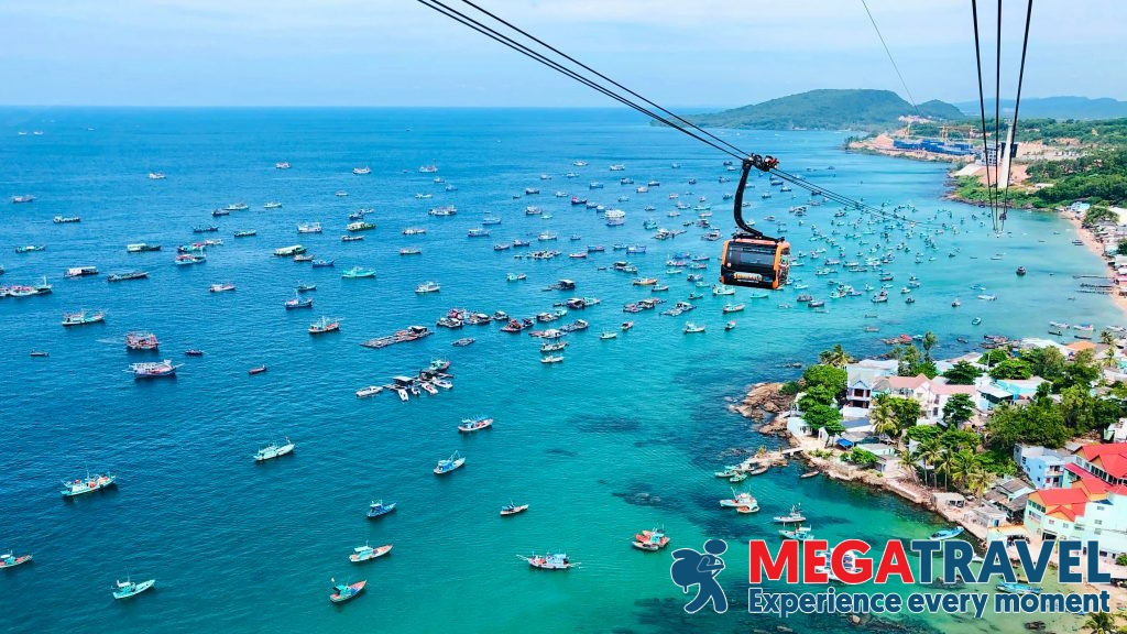 best islands in Vietnam 3