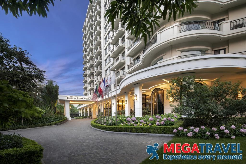 best hotels in Hanoi 18