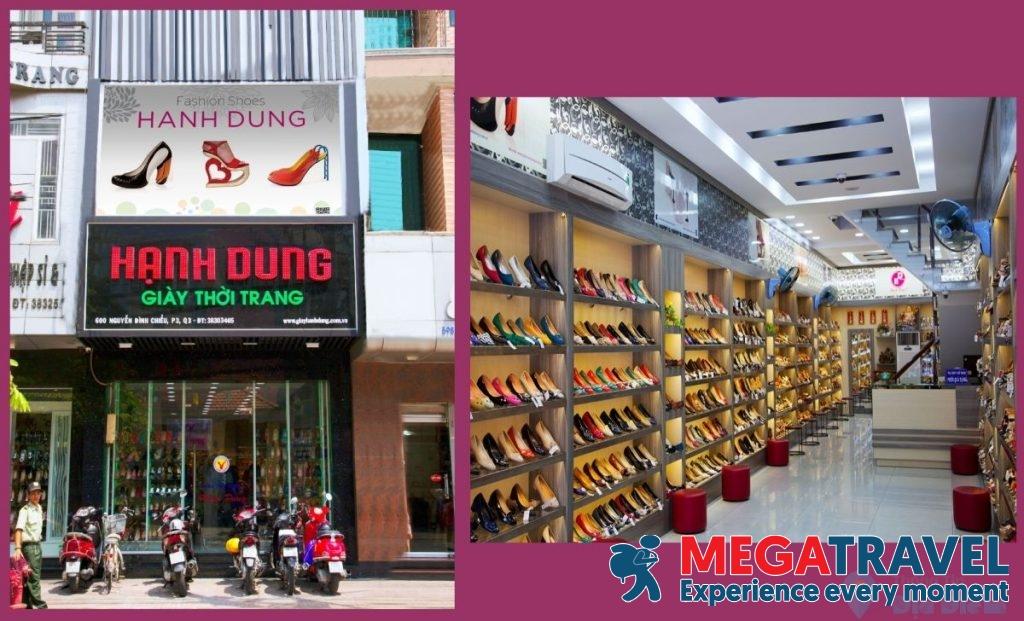 best shoes for Vietnam 14