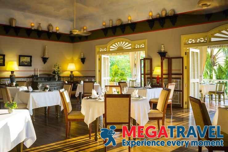 best hotels in Phu Quoc Vietnam 16
