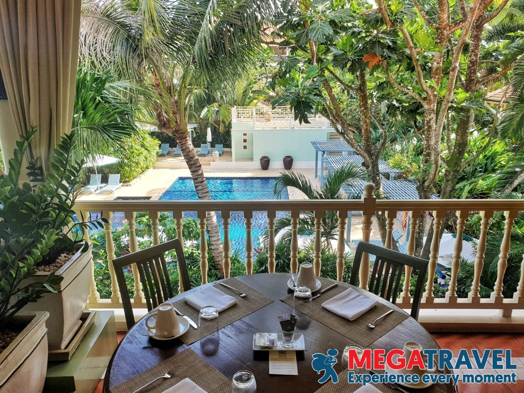 best hotels in Phu Quoc Vietnam 15