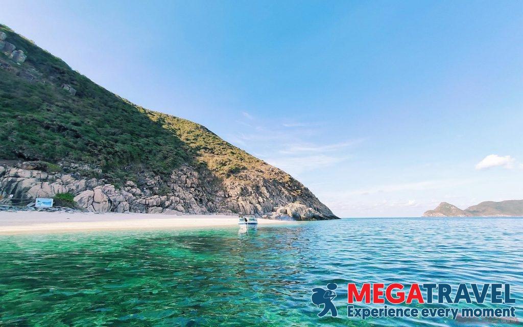 best islands in Vietnam 9