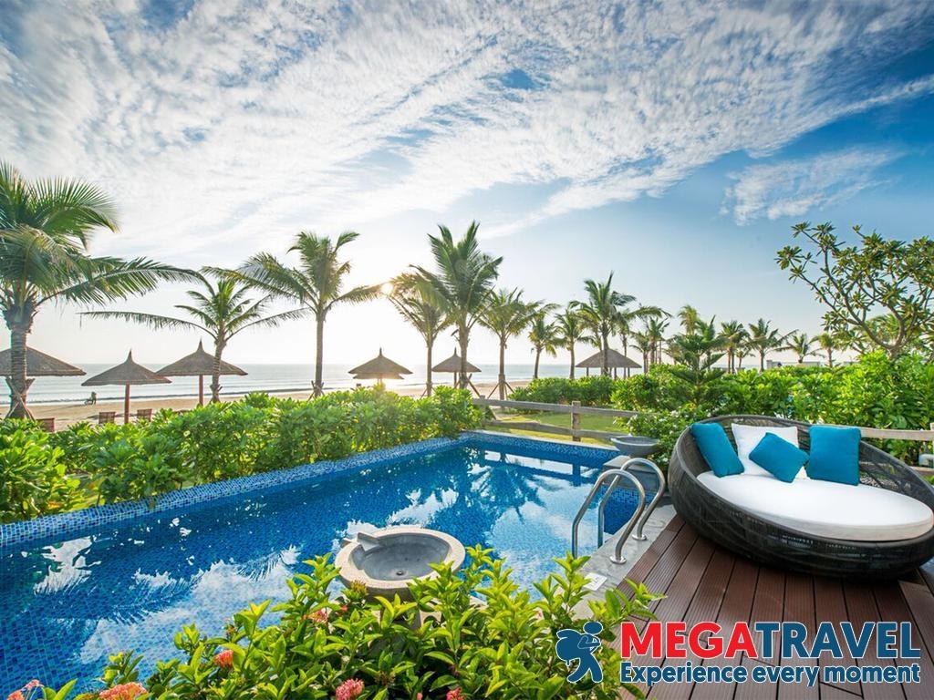 best hotels in Phu Quoc Vietnam  28