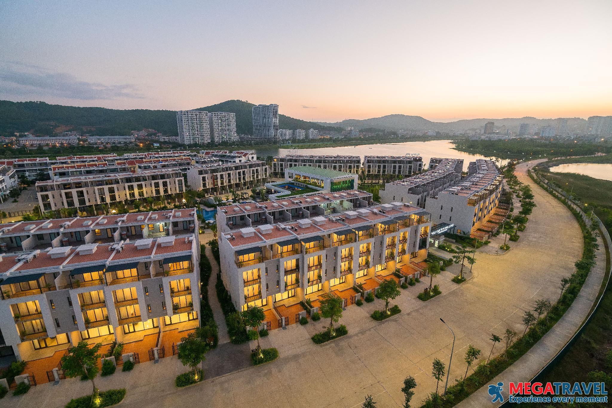 best hotels in HaLong Bay 6