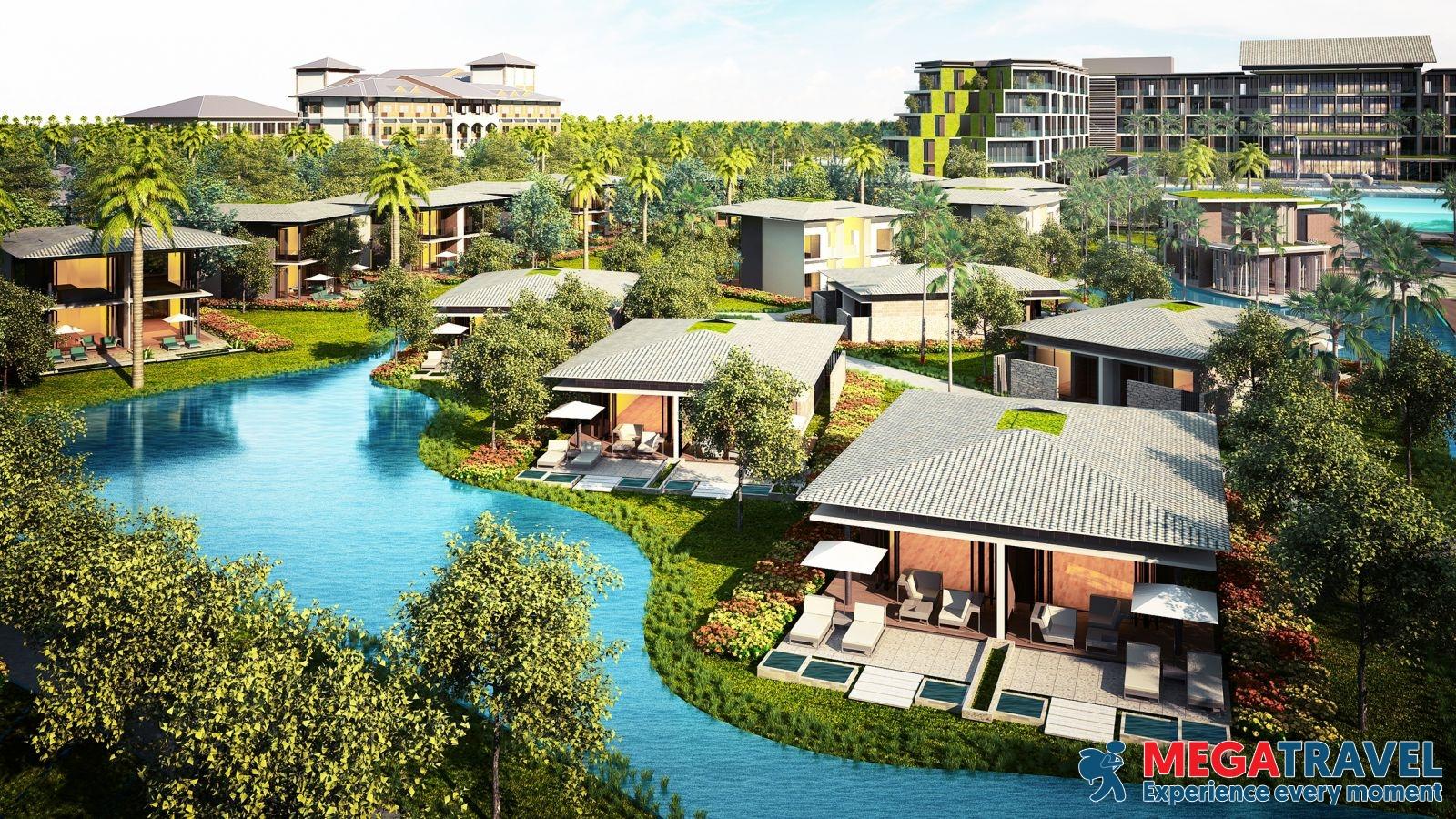 best hotels in Phu Quoc Vietnam 8