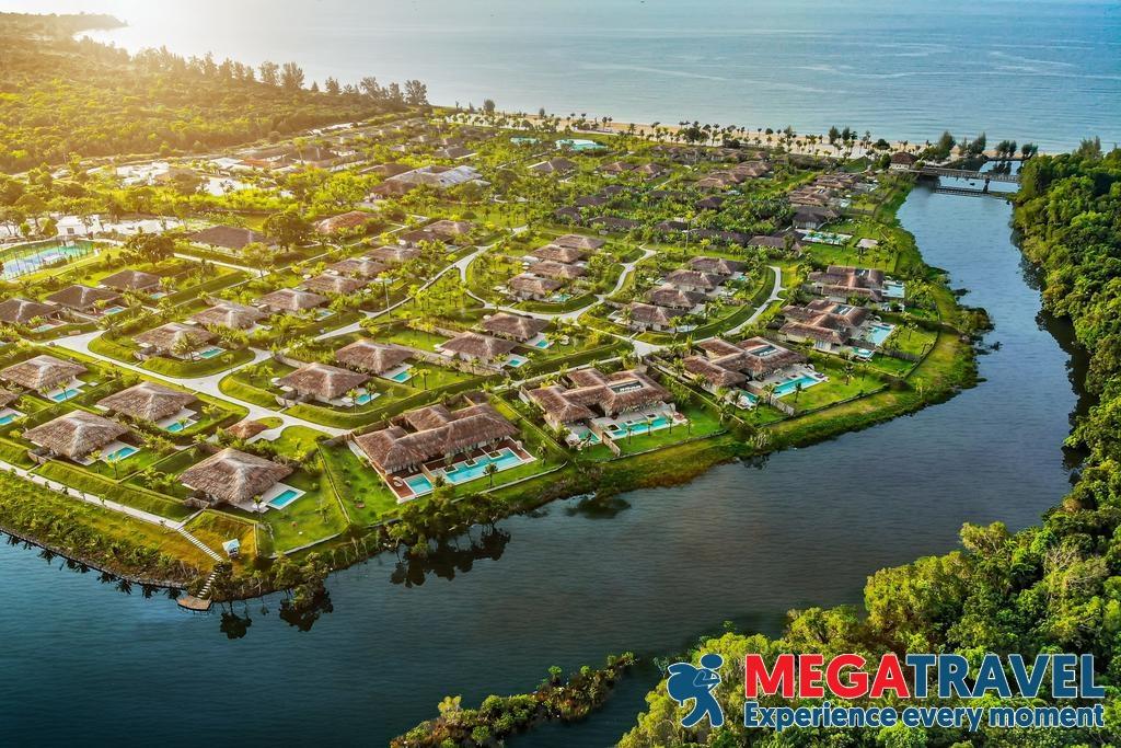 best hotels in Phu Quoc Vietnam 18