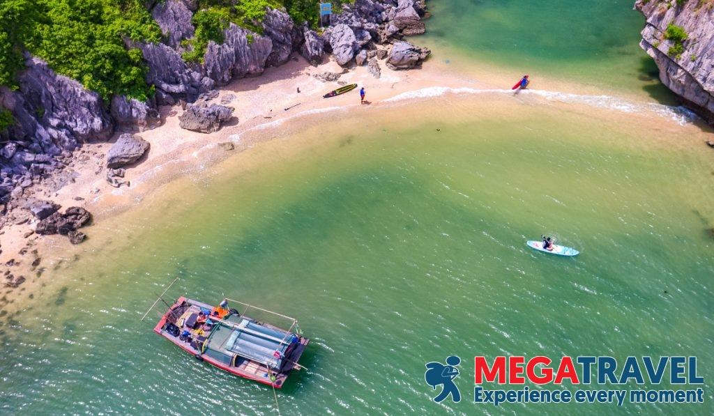best islands in Vietnam 26