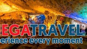 best caves in Vietnam 8