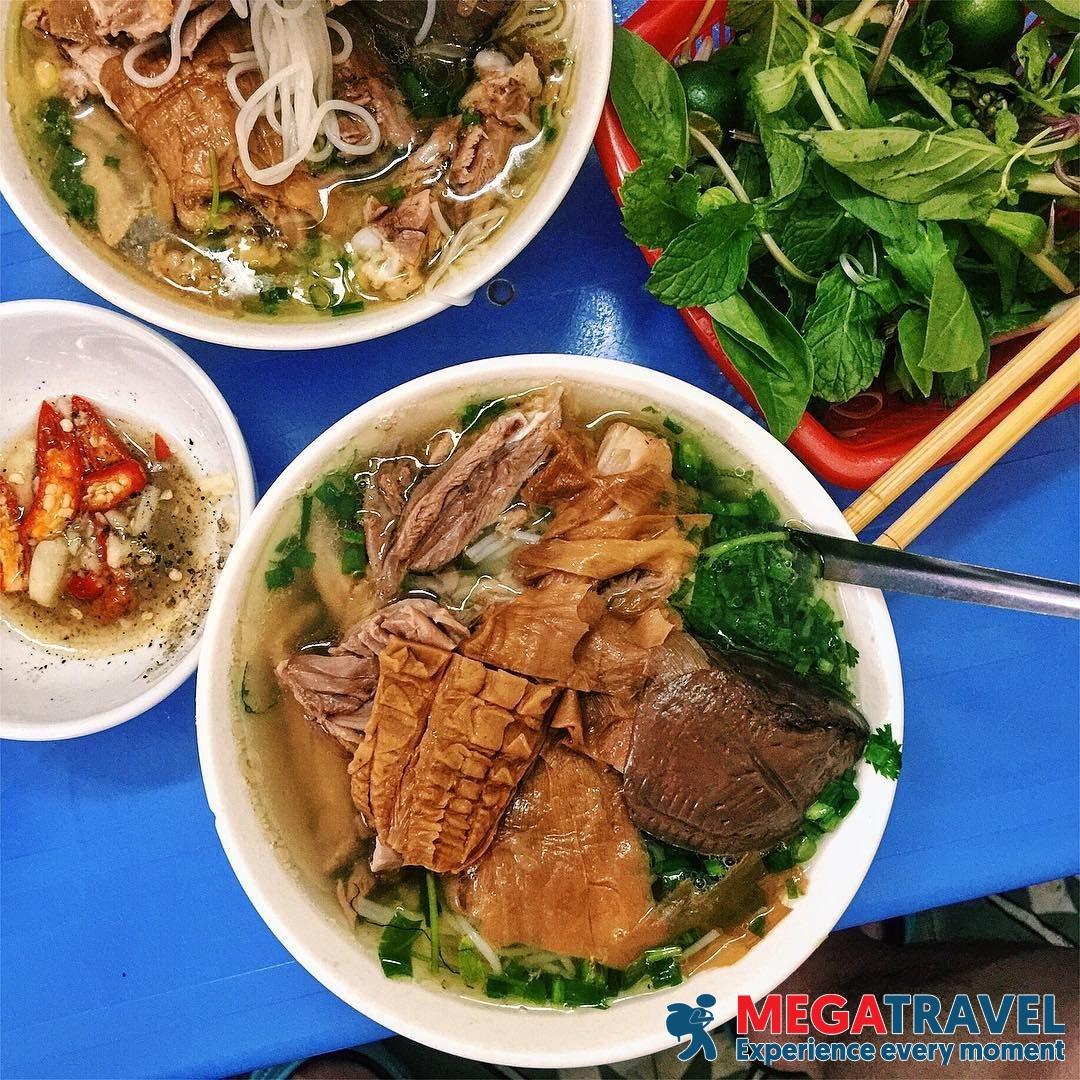 best foods in Hanoi 21