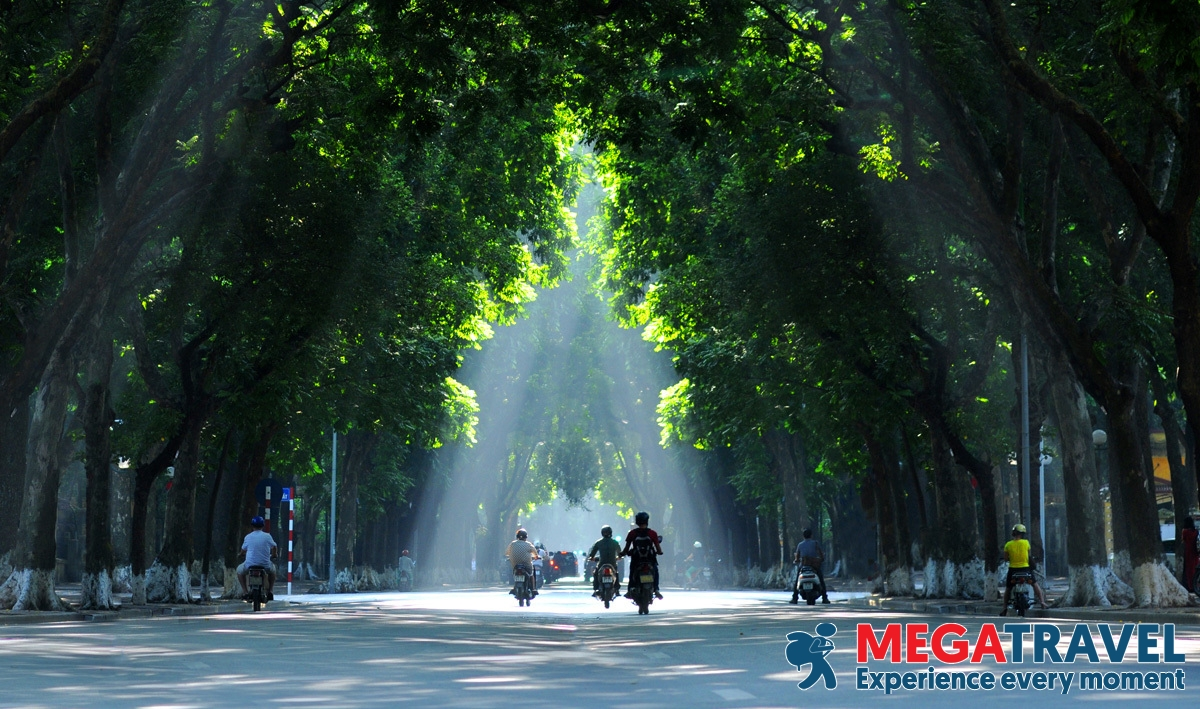 best places to live in Vietnam 3