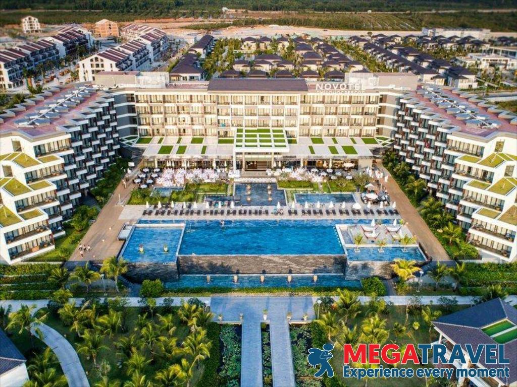 best hotels in Phu Quoc Vietnam 6