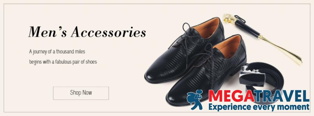 best shoes for Vietnam 7