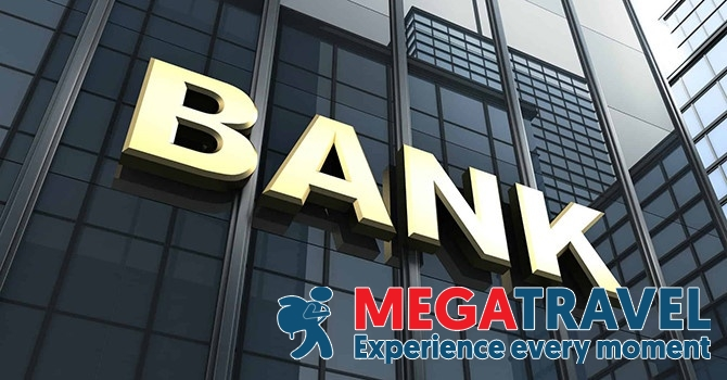 best banks in Vietnam for foreigners 1