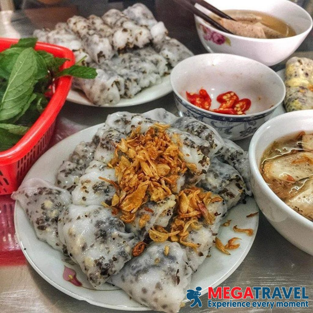 best places to eat in Vietnam 5