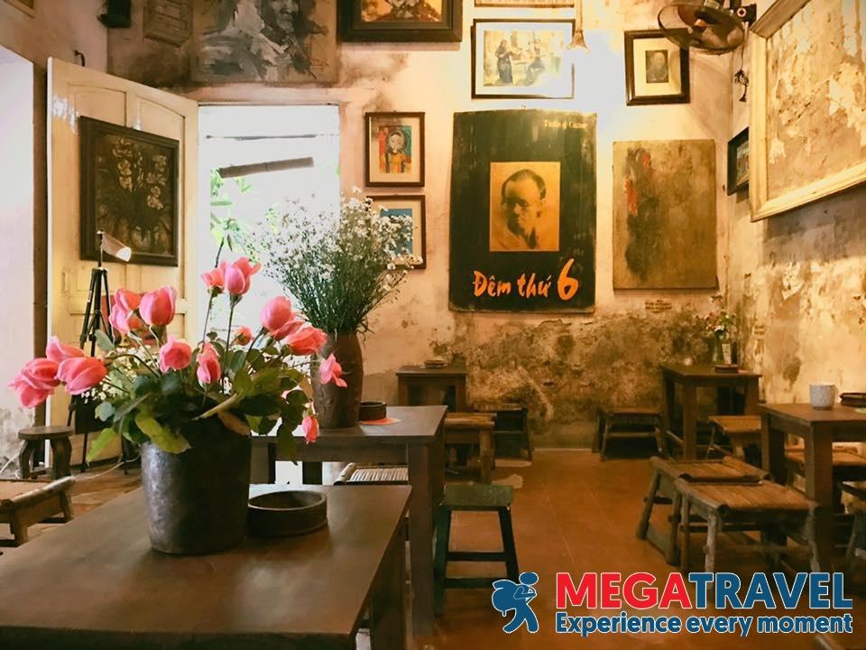 best coffees in Hanoi 15