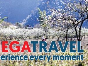 best time to visit North Vietnam 2