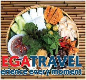 best street foods in Vietnam 15