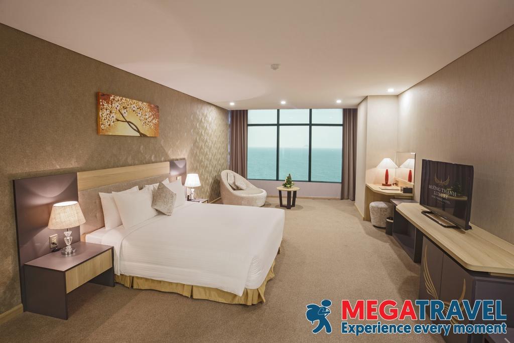 best hotels in Phu Quoc Vietnam 25