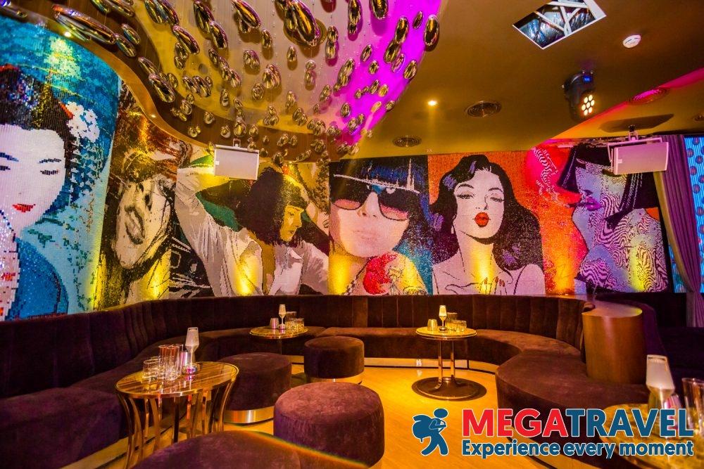 best bars in Hanoi 7