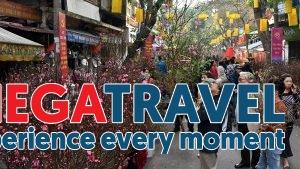 best time to visit North Vietnam 3