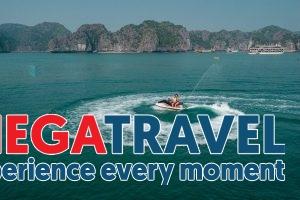 best time to visit North Vietnam 9