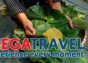 best time to visit North Vietnam 13
