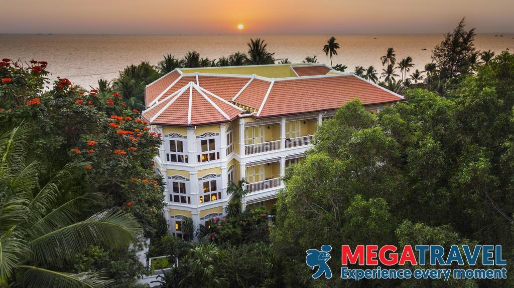 best hotels in Phu Quoc Vietnam 14