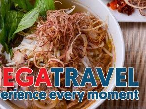 best street foods in Vietnam 16