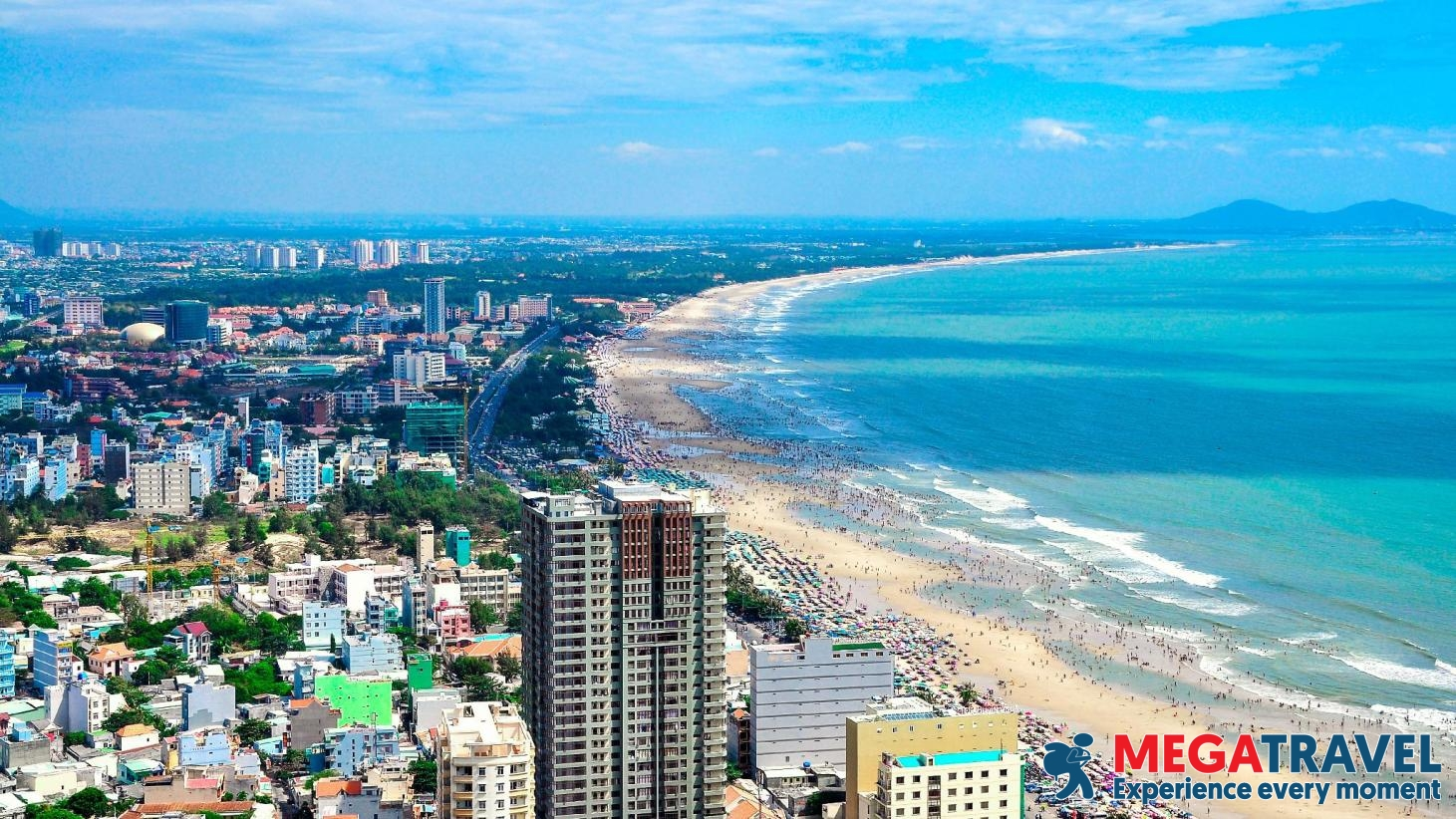 best places to live in Vietnam 19