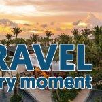 best hotels in Phu Quoc Vietnam 1